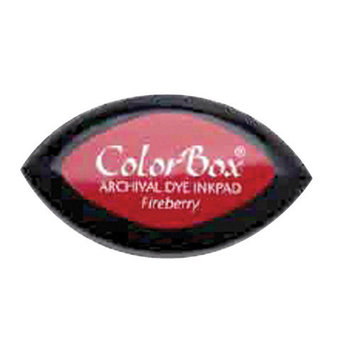 Colorbox WYF078276433092