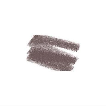 Clearsnap ColorBox Fluid Chalk Cat's Eye Inkpad - Dark Brown