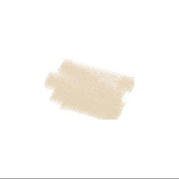 Clearsnap ColorBox Fluid Chalk Cat's Eye Inkpad - Creamy Brown