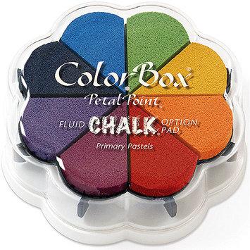 Alvin & Company Alvin CS71530 Fluid Chalk Pet Pnt Primary