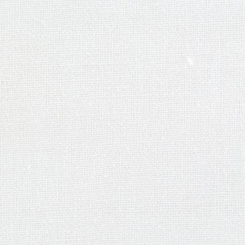Rockland Bleached Muslin 108 Wide 15 Yard Bolt D/D/R-White