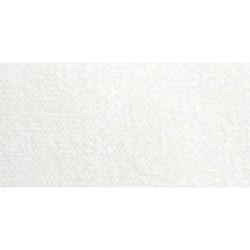 Rockland 5141 Ava-lon Muslin 120 in. Wide 100 Percent Cotton 200ct Preshrunk D-D-R-Unbleached-Natural - 15 Yards