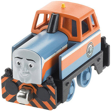 Thomas the Tank Engine Den small vehicle - take n play, N/A