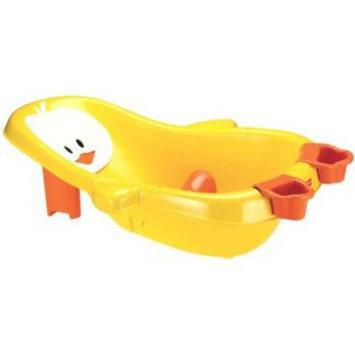 Babies R Us Fisher Price Ducky Bath Tub