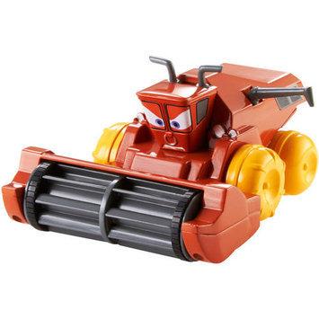 Disneya Pixar Cars Cars Frank Deluxe Bath Toy