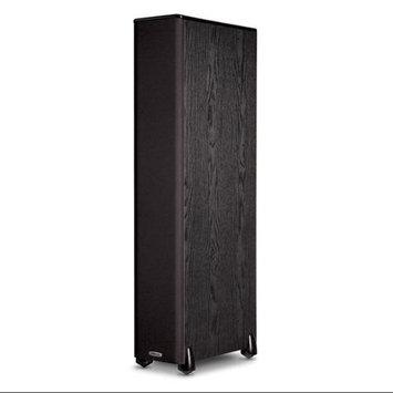 Polk Audio - 200 W 2-way Speaker - Black