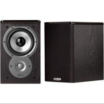 Polk Audio TSi 100 Black (Pr.)