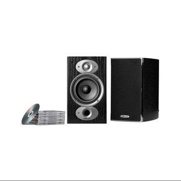 Polk Audio RTiA1 Black (Pr)
