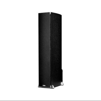 Polk Audio RTiA7 High Performance Floorstanding Loudspeaker - Each (Black)
