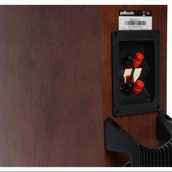 Polk Audio RTiA7 High Performance Floorstanding Loudspeaker - Each (Cherry)