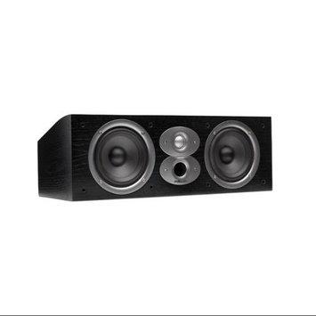 Polk Audio - CSi A4 5-1/4