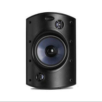 Polk Audio Atrium 8 SDI Black (Ea)