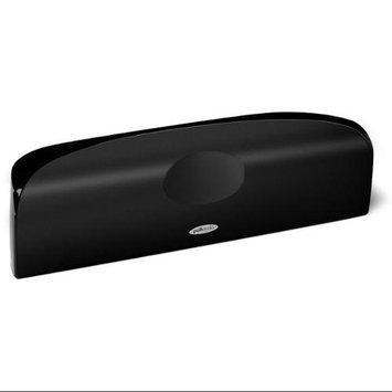 Polk Audio TL3 High Performance Center Channel Speaker - Black