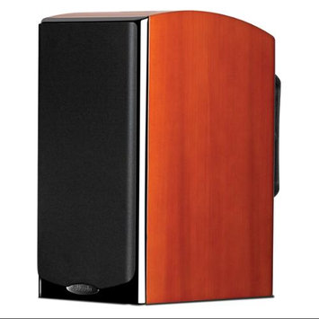 Polk Audio LSiM Series Cherry Bookshelf Speakers - LSIM703 CHERRY