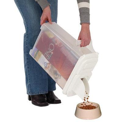 Buddeez Inc Buddeez 16 Quart Seed Dispenser (00083) - 3 Pack