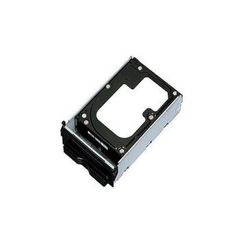 Buffalo Technology BUFFALO hard drive - 1TB - SATA-300