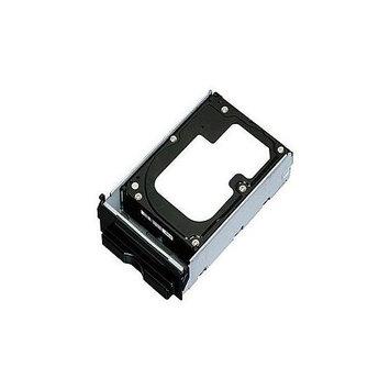 Buffalo Technology BUFFALO hard drive - 1TB - SATA-300