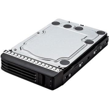 Buffalo Technology Buffalo OP-HD2.0ZS-3Y 2TB Internal Hard Drive