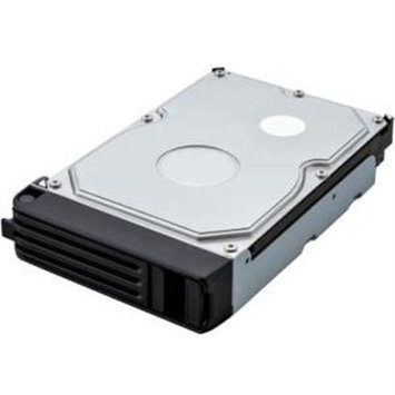 Buffalo 4TB Internal Hard Drive