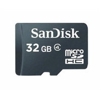 Safety Technology SD-CARD32GB 32GB SD CARD