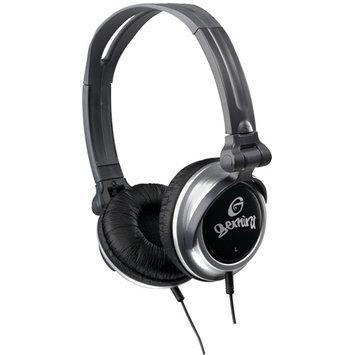 Gemini DJX-03 Hi-Fi DJ Headphones Over Ear