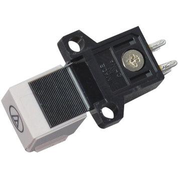 Gemini CN-15 Stereo Cartridge with Stylus