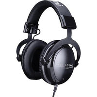 Gemini HSR-1000 Professional Monitoring Headphones
