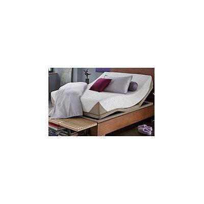 Serta iComfort Savant Adjustable Set - King - Home