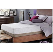 Serta iComfort Prodigy Adjustable Set - Full XL - Home
