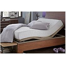 Serta iComfort Prodigy Adjustable Set - Cal King - Home