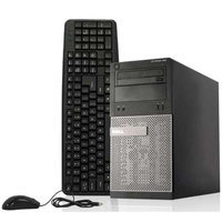 Dell 390 Desktop PC - RB-748006405145