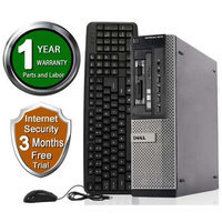 Dell 9010 Desktop PC - RB-748006405183