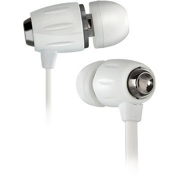 Bell'O BELLO In Ear headphone No Tangle Volume
