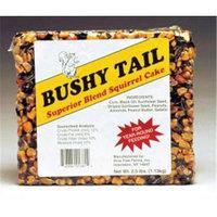 Pine Tree Farms Bushy Tail Squirrel Cake