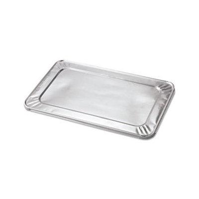 Handi-Foil HFA 205045 Full Size Steam Table Foil Lid