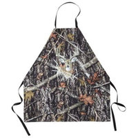 TrueTimber Conceal Deer Grilling Apron