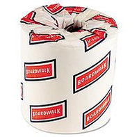 Lagasse 6250 Hardwound Paper Towels Nonperforated 1-ply White 350/roll 12/carton