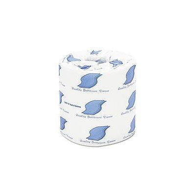 Betty Mills Bath Tissue