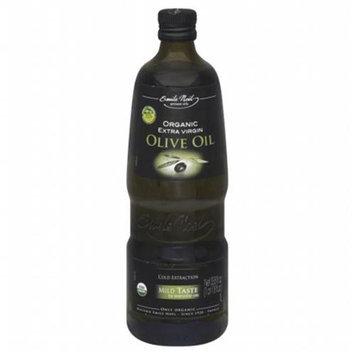 Emile Noel Olive Oil Ev Og2 Mild 33.8 FO (Pack of 6)