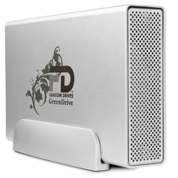 Fantom Drives Diamond 2TB 3.5