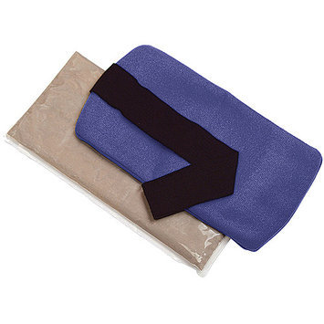 Thermipaq Therapeutic Hot & Cold Pad 6