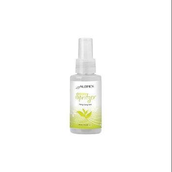 Body Spritzers Tang Tang Tea Aubrey Organics 1 oz Spray