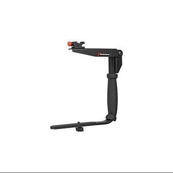 Stroboframe Quick Flip 350-35mm Flash Bracket