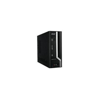 Acer America Acer VX6630G-i54590X Core I5 4570 8g 500GB