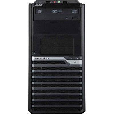 Acer America Acer VM6630G-i7477X I7 4770 8GB 1TB Win8 Pro