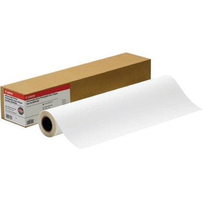 Canon PAPER HEAVYWEIGHT MATTE COATED