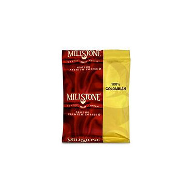 Millstone Colombian Supremo Portion Pack Coffee - 24 ct. - 1.75 oz. each