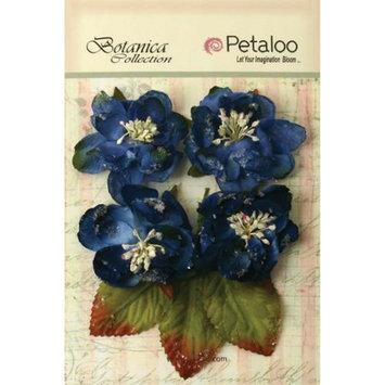 Petaloo Botanica Sugared Blooms 2.25