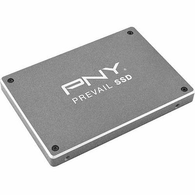 Pny Technologies, Inc. PNY 240GB Internal Solid State Drive