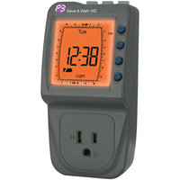 P3 Direct P4472 P3 P4472 Save A Watt[r] Hd